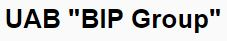 BIP Group