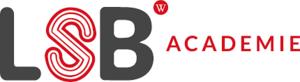 LSB Academie