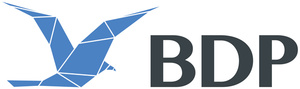 Baltic Digital Printing, UAB