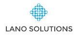 Lano Solutions, UAB