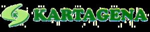 Kartagena, UAB
