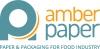 AMBER PAPER, UAB