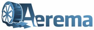 Aerema, UAB