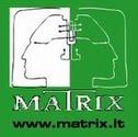 Matrix, UAB
