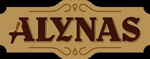 Alynas, UAB