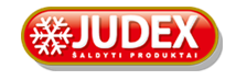 Judex, UAB