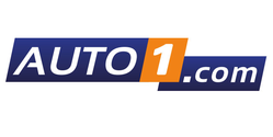 Auto1 Polska Sp. z o.o.