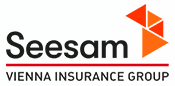 Seesam Insurance AS Lietuvos filialas