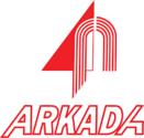 Arkada, UAB