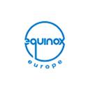 EQUINOX EUROPE, UAB