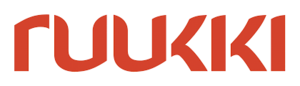 RUUKKI PRODUCTS AS