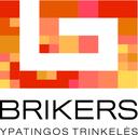 Brikers LT, UAB