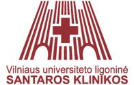 Vilniaus universiteto ligoninė Santaros klinikos, VšĮ