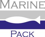 Marine Pack, UAB