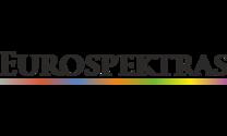 Eurospektras, UAB