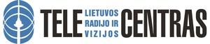 Lietuvos Radijo ir Televizijos Centras, AB