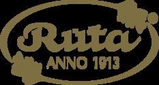Rūta, UAB