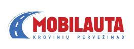 Mobilauta, UAB