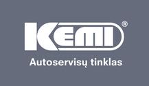 KEMI Service, UAB