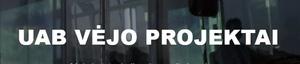 Vėjo projektai, UAB