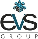 EVS Group, UAB