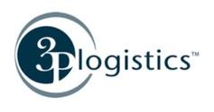 3p logistics, UAB