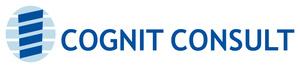 Cognit consult, UAB