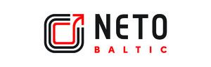Neto Baltic, UAB