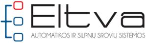 Eltva, UAB