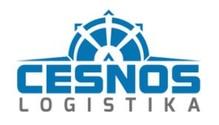 Cesnos logistika, UAB
