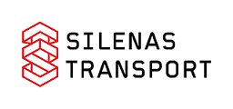 Silenas Transport, UAB