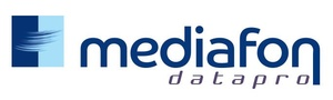 Mediafon Datapro, UAB
