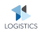 First Logistics, UAB