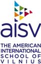 The American International School of Vilnius
