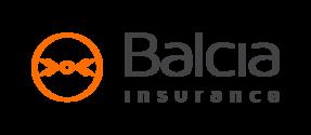 Balcia Insurance SE Lietuvos filialas