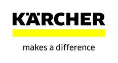 Karcher, UAB