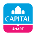 CAPITAL Smart, UAB