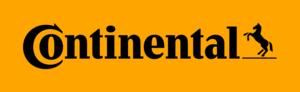 Continental Automotive Lithuania, UAB