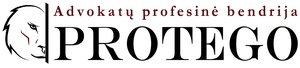 Kaminskienė ir partneriai Protego, advokatų profesinė bendrija