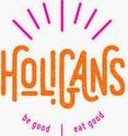 HOLIGANS, UAB HOLIGANAS
