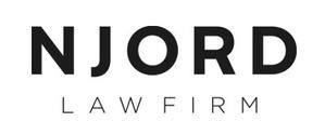 NJORD Law Firm, advokatų profesinė bendrija