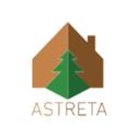 Astreta, UAB
