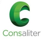 ConsAliter, UAB
