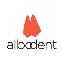 ALBODENT, UAB