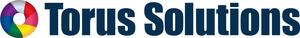 Torus Solutions, UAB