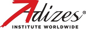 Adizes Institutas Lietuvoje, UAB Integralios Lyderystės Iniciatyvos