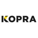Kopra, UAB