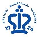 Birštono mineraliniai vandenys ir Ko, UAB