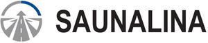 Saunalina, UAB