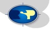 RSP, UAB